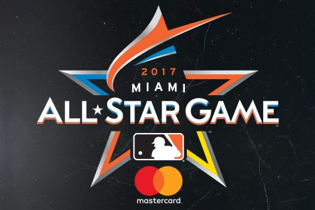 MLB-All-Star-Game-Header_1040x585