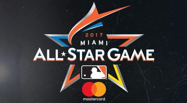 MLB-All-Star-Game-Header_1040x585