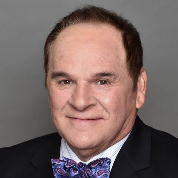 Pete-Rose-Headshot_727x727