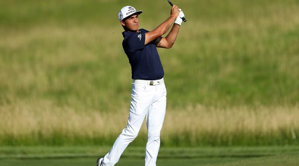 Rickie-Fowler_117USOPEN_1040x585