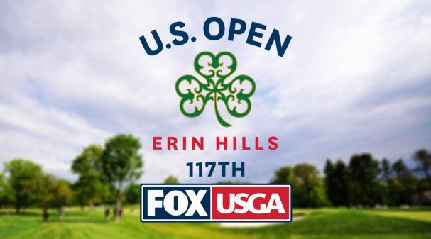 USGA_2017-U.S.-Open_1040x585