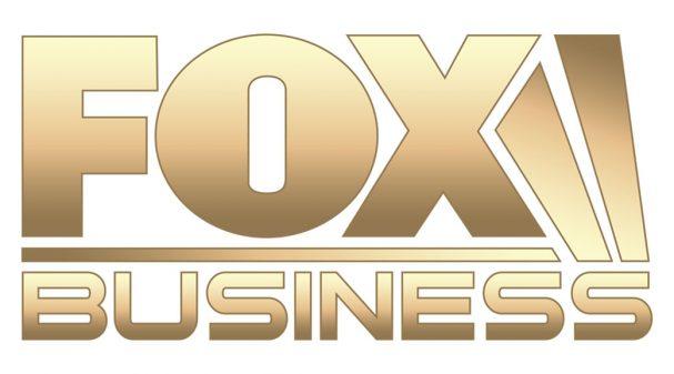 FOX-Business_1040x585