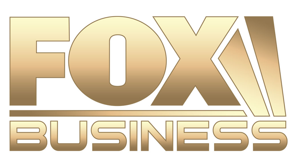 FOX-Business_1040x585