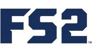 FS2 Logo