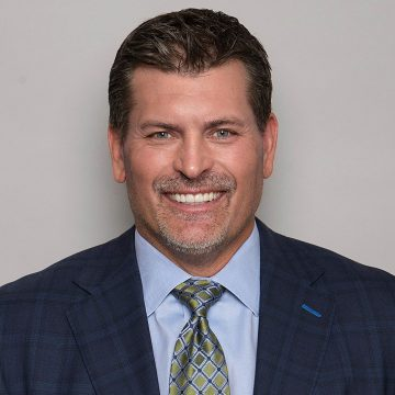 Mark-Schlereth-Headshot_727x727