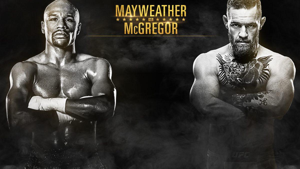 Mayweather-McGregor_1040x585