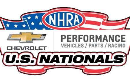 NHRA-U.S-Nationals_1040x585