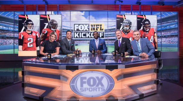 FOXNFLKICKOFF-LilyRoPhotography-3510