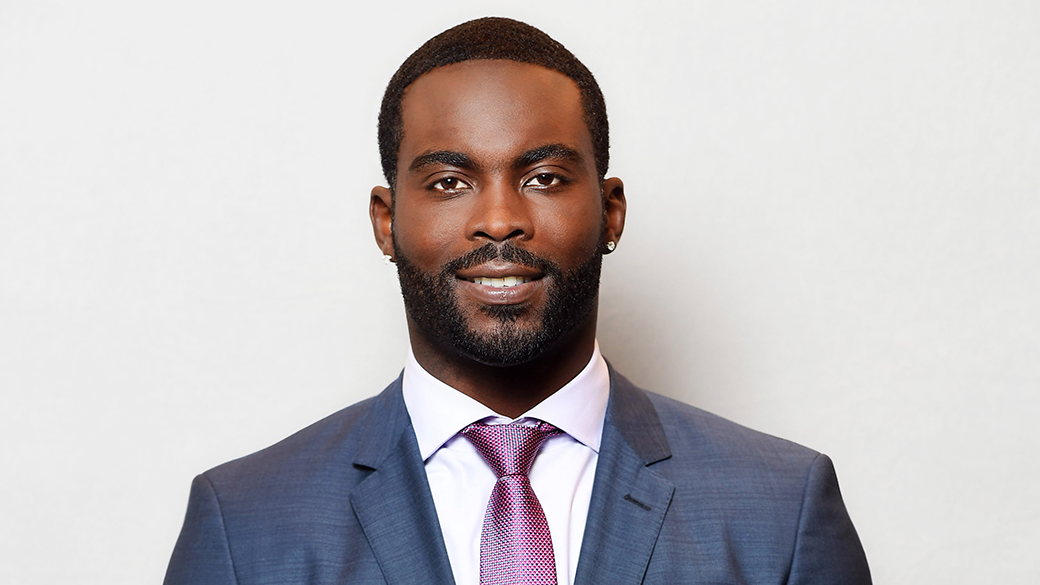 michael vick And it held nfl star michael vick and musician chris brown in recent years the  jail is notable for another reason – four inmates have died.