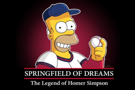 Springfield-of-Dreams_1040x585