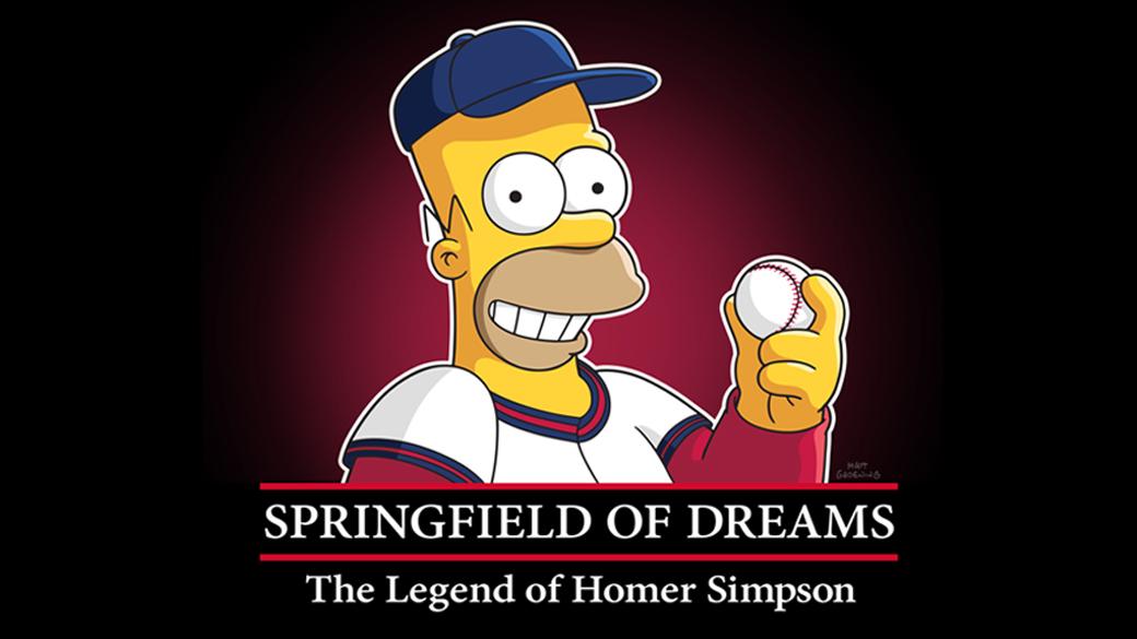 Springfield-of-Dreams_1040x585