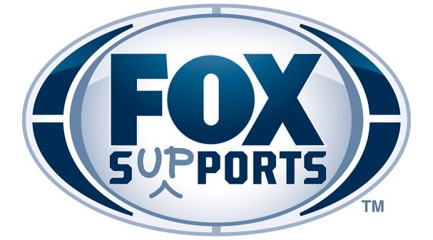 FOX-Sports-Supports-Logo_1040x585