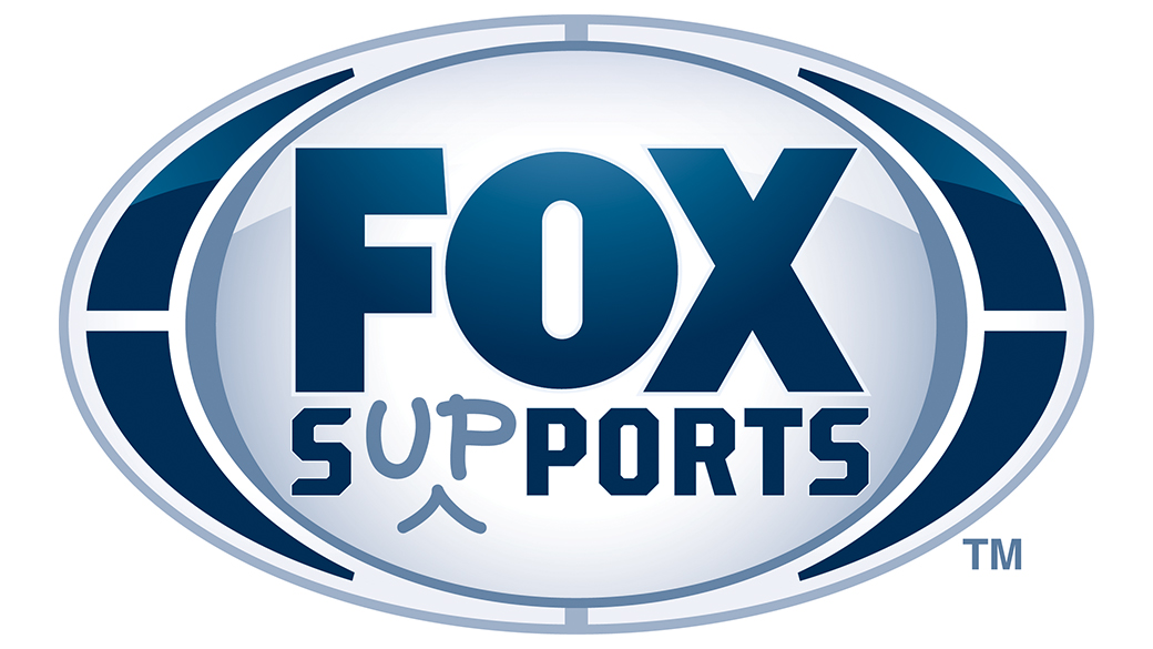 FOX Sports Supports Partners With Girls Inc And Ticket To Dream Foundation