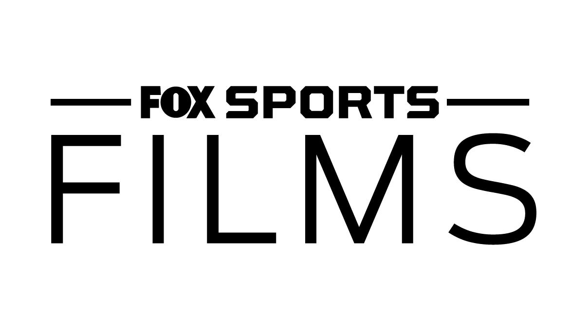Films-Logo_1040x585