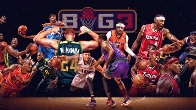 BIG3-Player-Compilation_1040x585