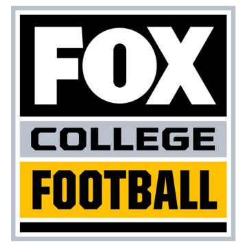 CFB-on-FOX-Logo_2017_727x727