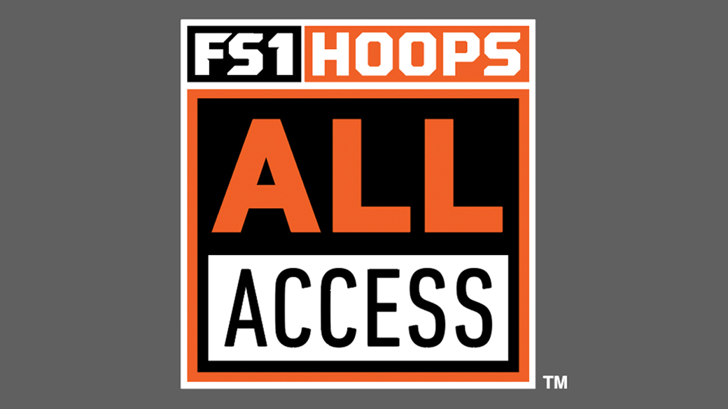FS1-Hoops-All-Access_1040x585