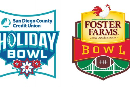Foster-Farms-Holiday-Bowl-Logos_1040x585
