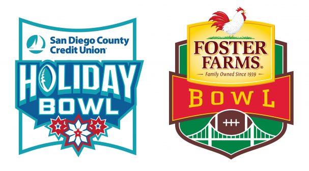 Foster-Farms-Holiday-Bowl-Logos_1040x585