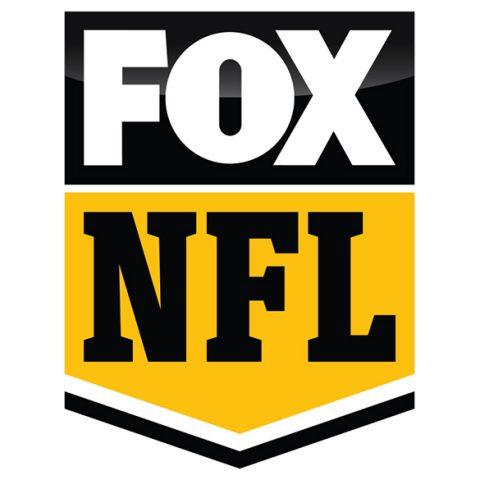 NFLonFOX-Logo_727x727