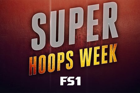 SuperHoopsWeek
