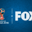 2018 FIFA World Cup Russia Header Image_1040x585