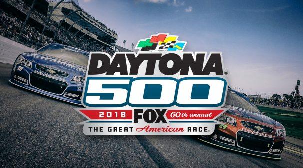 605791233DS00165_NASCAR_Spr