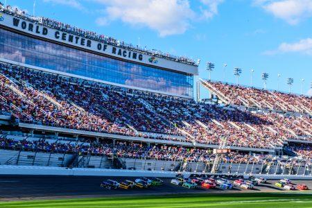 Daytona-International-Speedway_1040x585