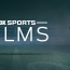 FOX Sports Films Creative