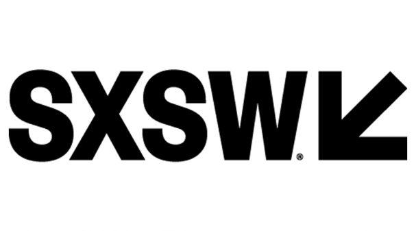SXSW_1040x585