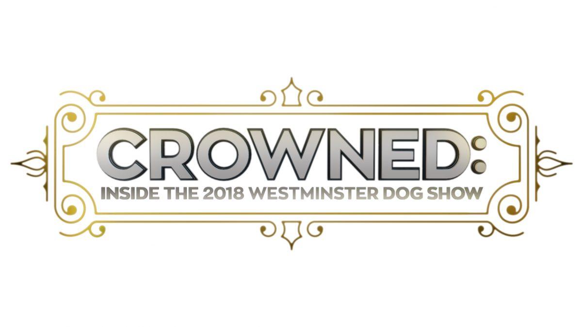 LOGO_CROWNED_2018