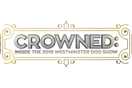 LOGO_CROWNED_2018
