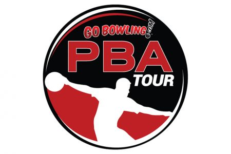 PBA-Tour-Logo_Bowling_1040x585