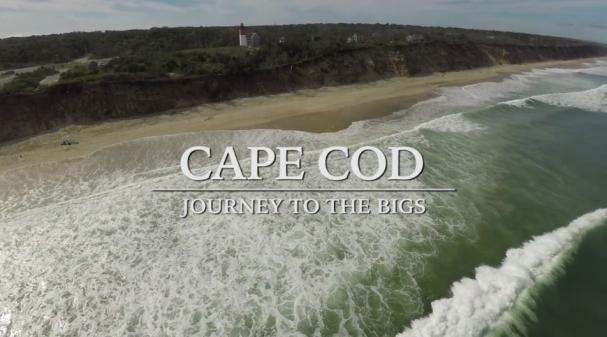 Cape Cod_1040x585