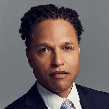 Cobi-Jones_Main-Headshot_727x727