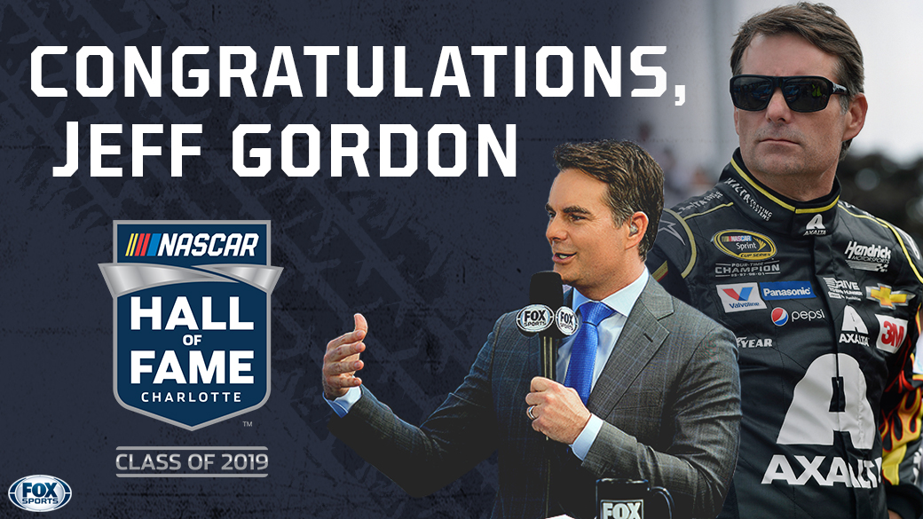 Jeff Gordon HOF Infographic_Color