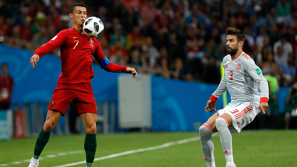 2018-FIFA-World-Cup_Portugal-Spain_1040x585