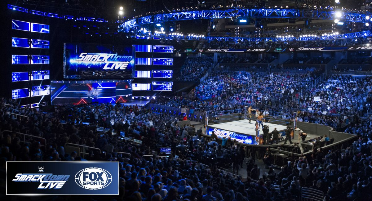 62665_CCM_SmackDown_FoxSports_Art_TV_Announcement_Arena_v2