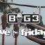 BIG3_Promo-Screen-Grab_1040x585