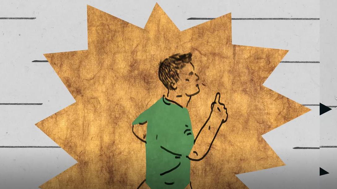 Mariano Trujillo Animation