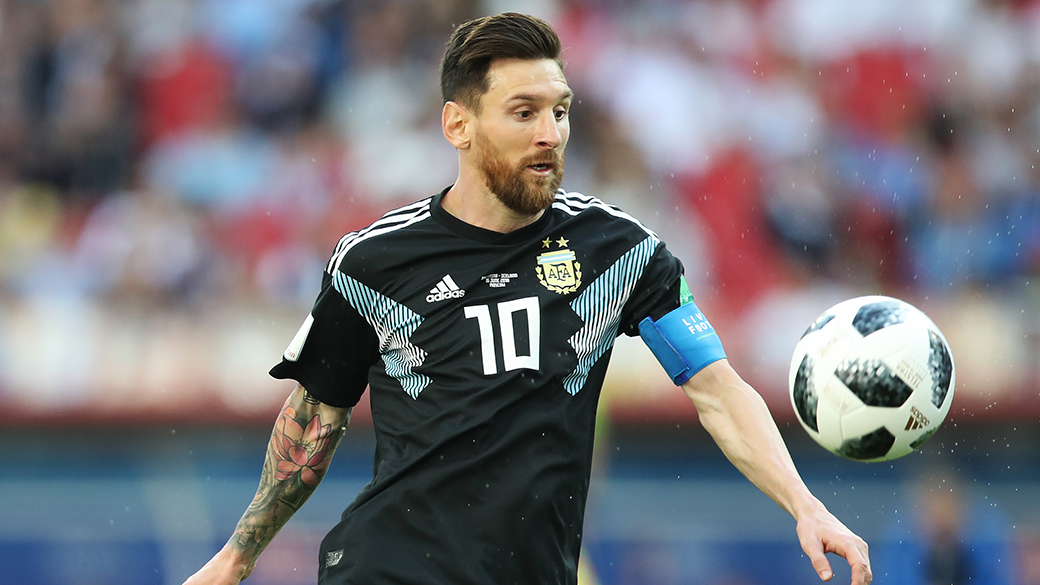 Messi_2018WORLDCUP_1040X585