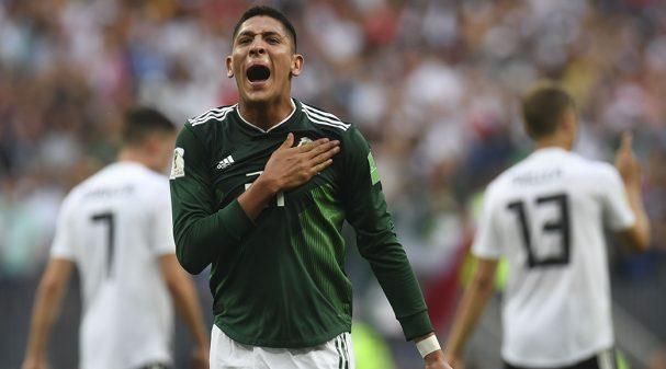 Mexico-Germany_2018USOPEN_1040x585