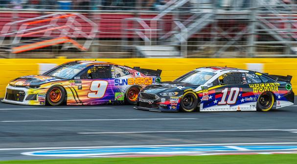 NASCAR-Racecars_1040x585