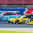 NASCAR-Racecars_2_1040x585