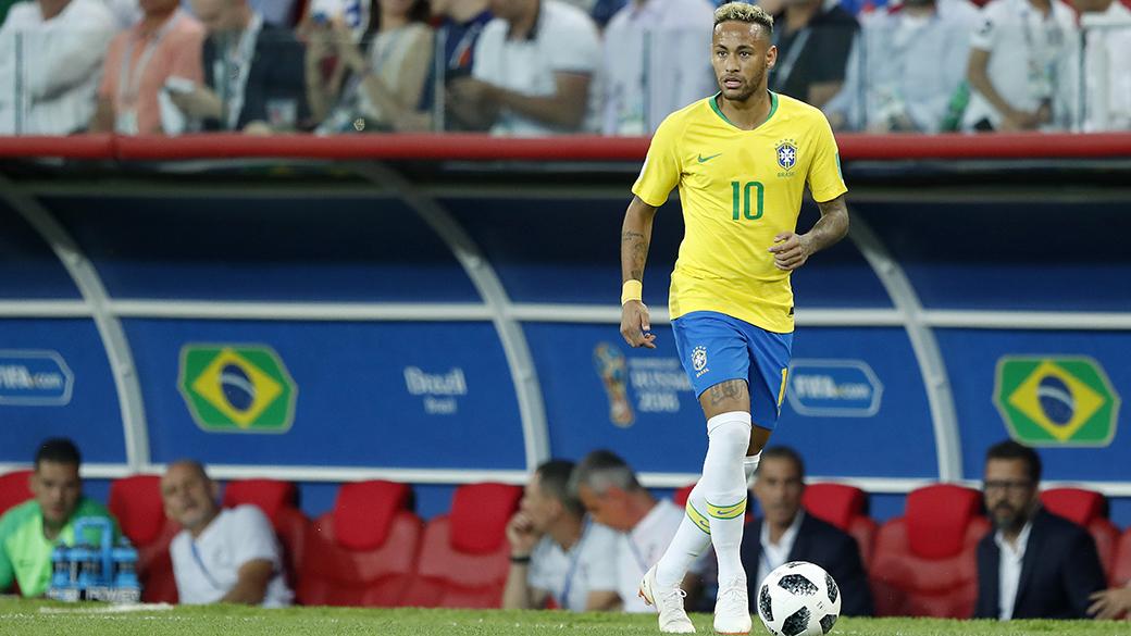 Neymar_1040x585