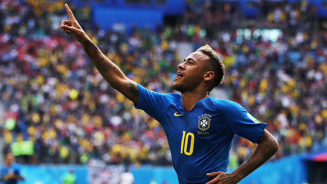 Neymar_2018WorldCup_1040x585
