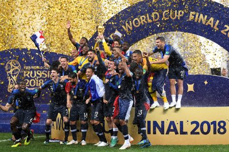 2018-FIFA-World-Cup-Final_France_1040x585