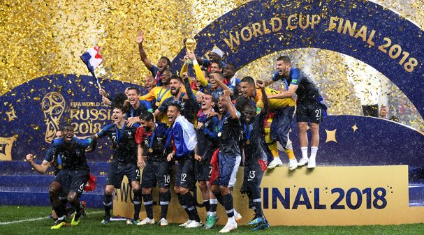 2018-FIFA-World-Cup-Final_France_1040x585