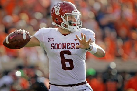 Baker-Mayfield_Sooners_1040x585