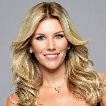 Charissa-Thompson_727x727